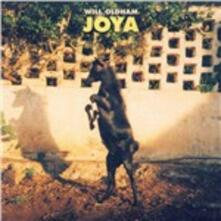 Joya - CD Audio di Will Oldham