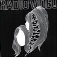 Radio Video Ep - Vinile LP di Royal Trux