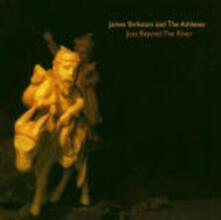 Just Beyond the River - CD Audio di James Yorkston