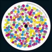 Love Cry - Vinile LP di Four Tet