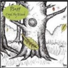 Tiger My Friend - CD Audio di Psapp