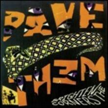 Brighten the Corners - CD Audio di Pavement