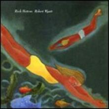 Rock Bottom - CD Audio di Robert Wyatt