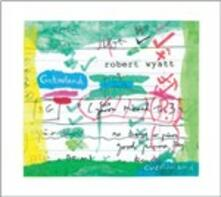 Cuckooland - CD Audio di Robert Wyatt