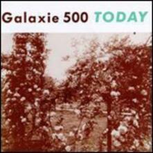 Today - CD Audio di Galaxie 500