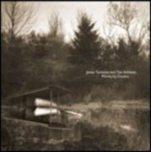 Moving Up Country (10th Anniversary Edition) - CD Audio di James Yorkston,Athletes