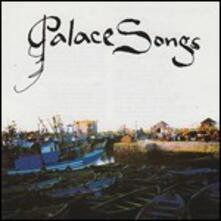 Hope - Vinile LP di Palace Songs