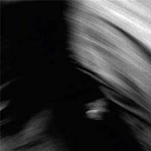 Boy Outside - CD Audio di Steve Mason