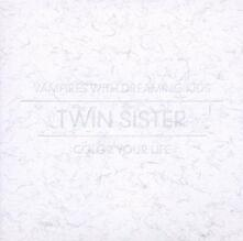 Vampires with Dreaming Kids - CD Audio di Twin Sister