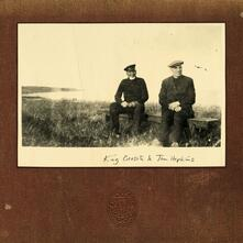 Diamond Mine - Vinile LP di King Creosote,Jon Hopkins