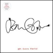 Extra Playful Ep (Mini Cd) - CD Audio di John Cale