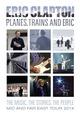 Eric Clapton. Planes