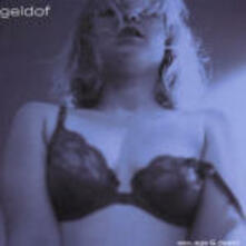 Sex Age & Death - CD Audio di Bob Geldof