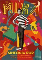 Film Mika. Sinfonia Pop