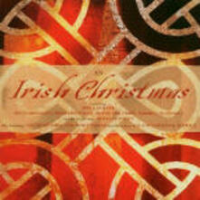 An Irish Christmas - CD Audio