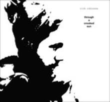 Through a Crooked Sun - CD Audio di Rich Robinson
