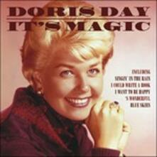 It's Magic - CD Audio di Doris Day