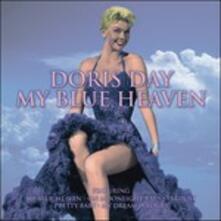 My Blue Heaven - CD Audio di Doris Day