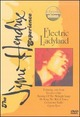 Cover Dvd DVD Jimi Hendrix. Electric Ladyland. Classic Album