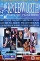 Cover Dvd DVD Live at Knebworth 1990