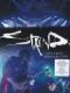 Staind. Live From Mohegan Sun - DVD