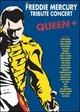 Freddie Mercury Trib