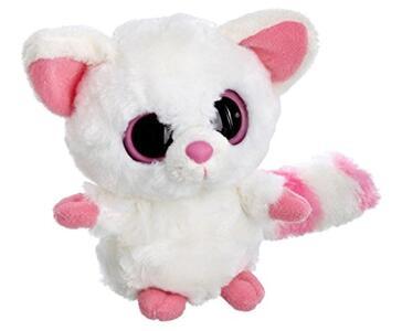 Yoohoo & Friends 15 Cm Pammee