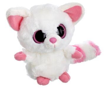 Yoohoo & Friends 15 Cm Pammee - 2