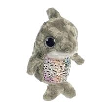 Occhioni Aurora (Buckee Shark) 15Cm