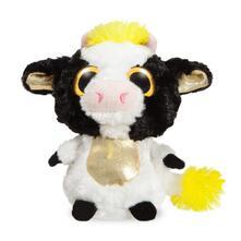 Occhioni Aurora (Mooey Cow) 15Cm