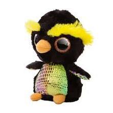 Macaronee Penguin Yoohoo&Friends Aurora 15Cm