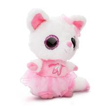 Pamee Ballerina Yoohoo&Friends Aurora 15Cm