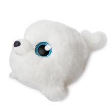 Occhioni Aurora (Celia Seal) 15Cm