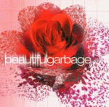 Beautiful Garbage - CD Audio di Garbage