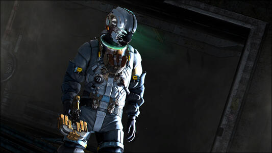 Dead Space 3 Limited Edition - 2