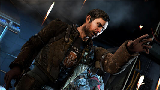 Dead Space 3 Limited Edition - 6