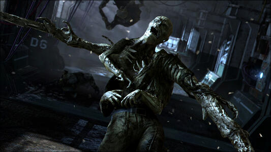 Dead Space 3 Limited Edition - 9