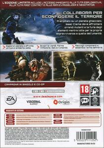 Dead Space 3 Limited Edition - 11
