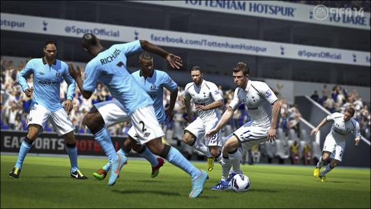 Videogioco FIFA 14 Ultimate Edition Xbox 360 1