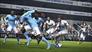Videogioco FIFA 14 Ultimate Edition Xbox 360 2