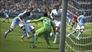 Videogioco FIFA 14 Ultimate Edition Xbox 360 4