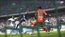 Videogioco FIFA 14 Ultimate Edition Xbox 360 5