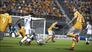 Videogioco FIFA 14 Ultimate Edition Xbox 360 6