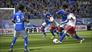 Videogioco FIFA 14 Ultimate Edition Xbox 360 8