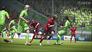 Videogioco FIFA 14 Ultimate Edition Xbox 360 9