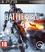Videogioco Battlefield 4 PlayStation3 0