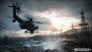 Videogioco Battlefield 4 PlayStation3 2
