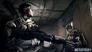 Videogioco Battlefield 4 PlayStation3 3