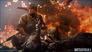 Videogioco Battlefield 4 PlayStation3 5