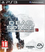 Videogioco Dead Space 3 Limited Edition PlayStation3 0